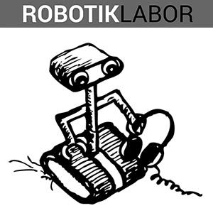 Robotiklabor - Der Podcast rund um Robotikthemen